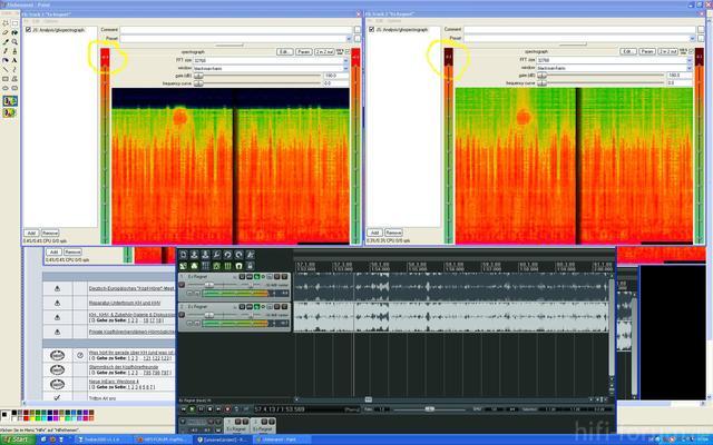 Spectrograph2