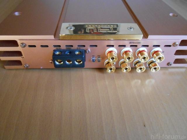 DSCN0508