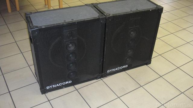 DSC00910