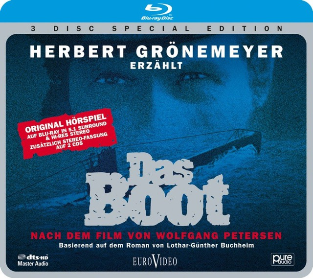 herbert-gronemeyer-erzahlt-das-boot_front-1