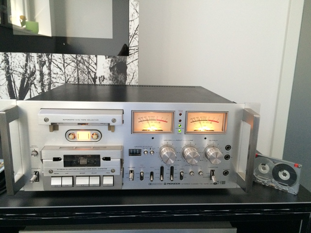 MA-SA 60 CT-F 1000