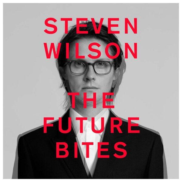 StevenWilson_TheFutureBites_Cover_web-600x600