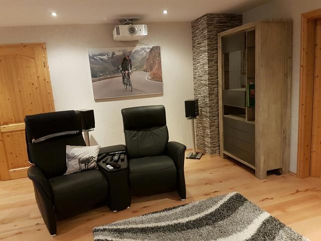 raumakustik verbessern im wohnraumkino akustik hifi forum. Black Bedroom Furniture Sets. Home Design Ideas
