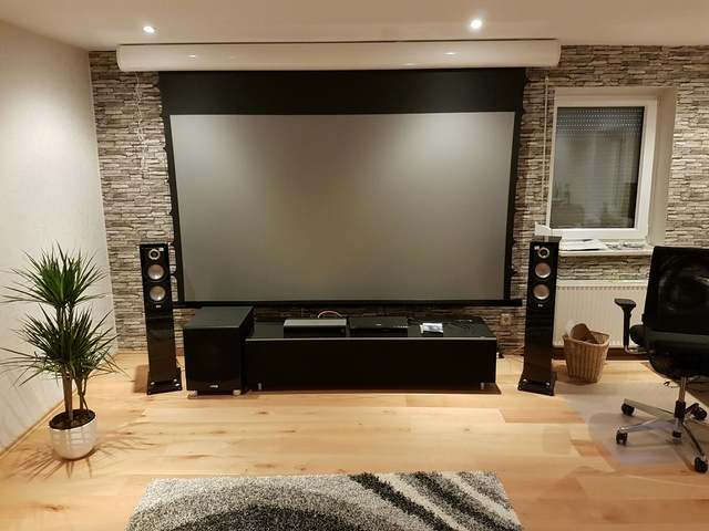 raumakustik verbessern im wohnraumkino akustik hifi forum. Black Bedroom Furniture Sets. Home Design Ideas