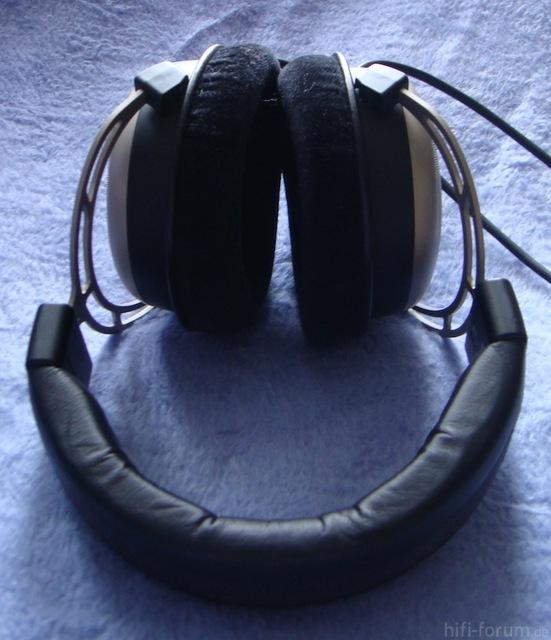 Beyer T1 Kopfband