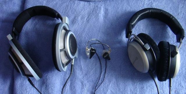 Testequipment 1