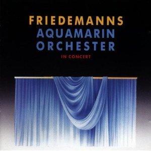 Friedemann