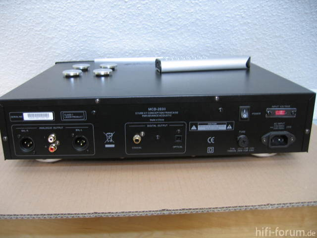Mkii 3 100101