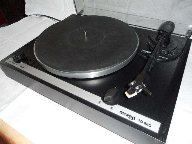 SAM 0080