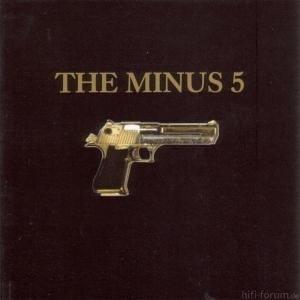Thegunalbum