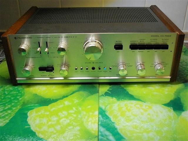 IMGP5299 (2)