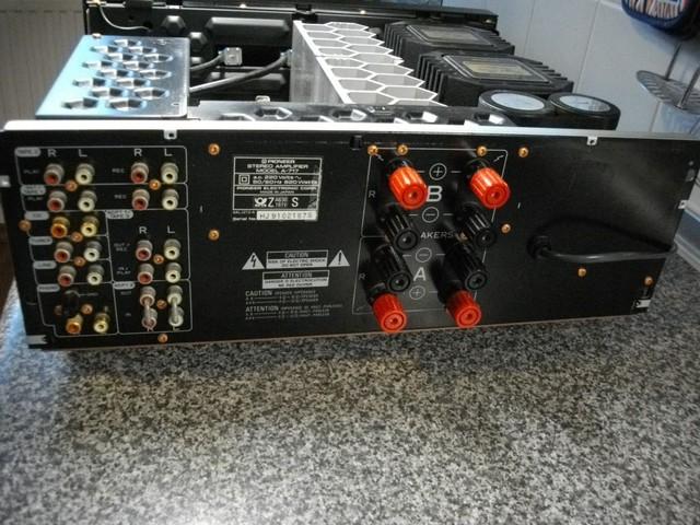 IMGP5611 (2)