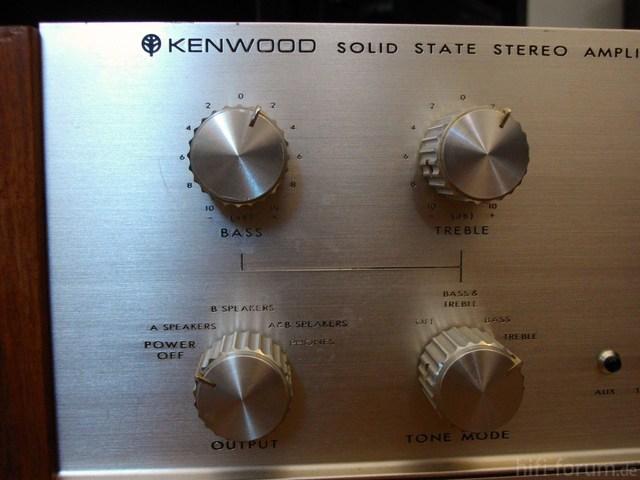 ka-6000 002
