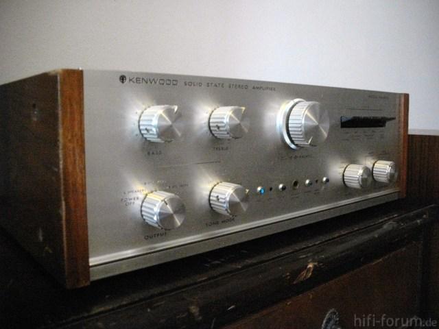 Ka6000 002