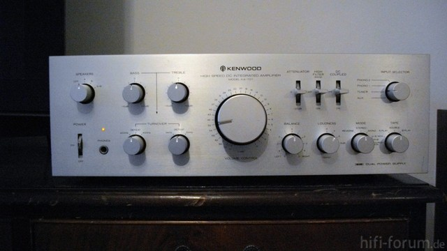 kenwood 004