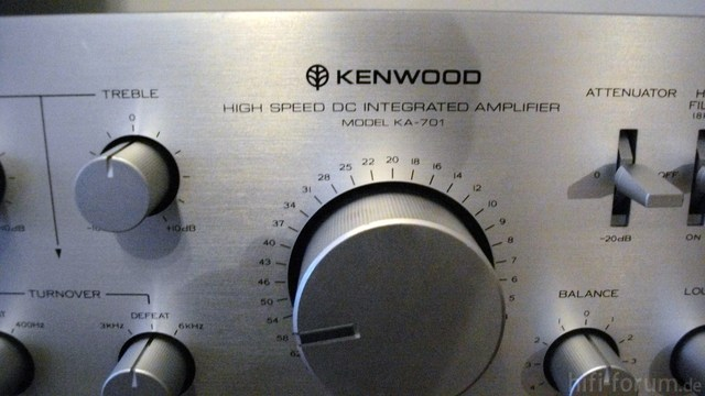 Kenwood 009