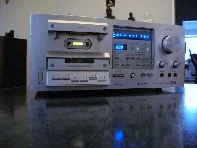 pioneer 006