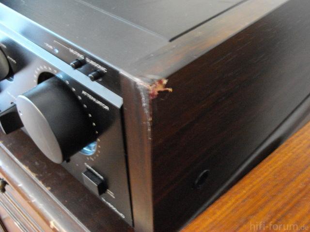 Sony 002