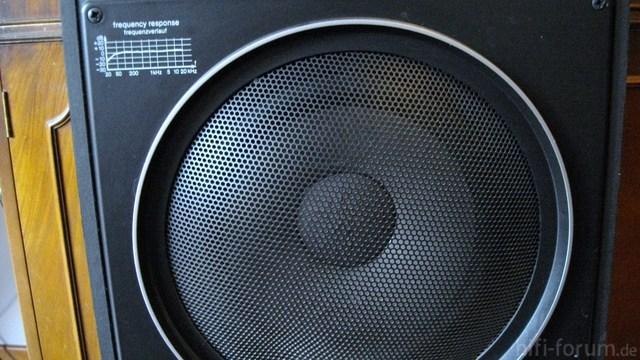 Telefunken Waschbecken 006