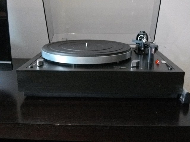 thorens+kenwood 004
