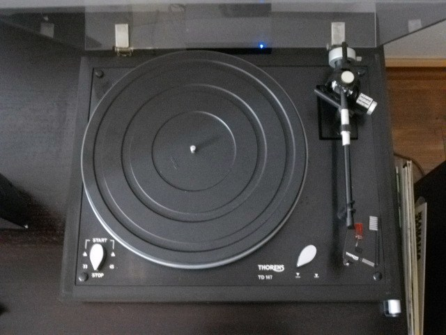 thorens+kenwood 005