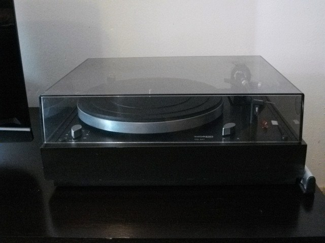thorens+kenwood 009