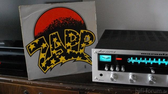 Zapp 002