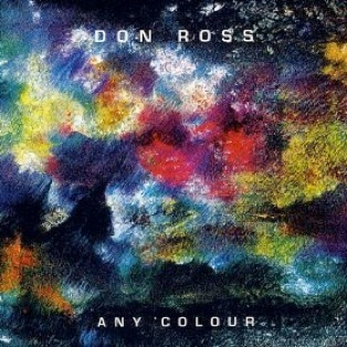 Don Roos - Any Colour