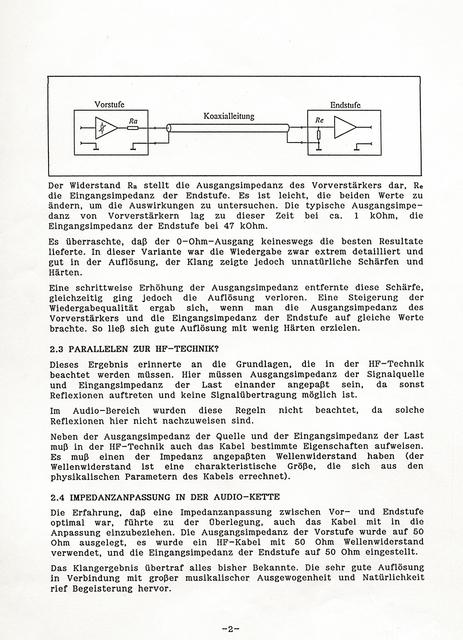 OCOS Technische Grundlagen S03
