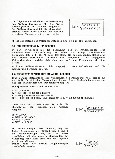 OCOS Technische Grundlagen S05