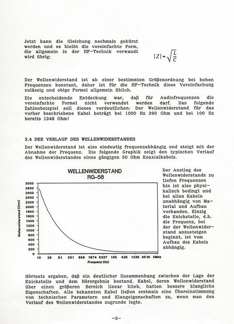 OCOS Technische Grundlagen S06