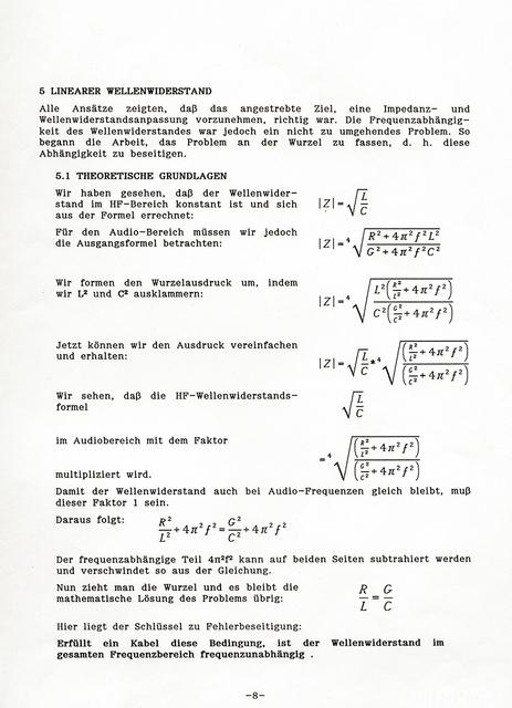 OCOS Technische Grundlagen S09