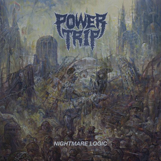 powertrip.nightmarelogic.lp