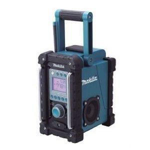 31AgFLV49DL  SL500 AA300 Makita Baustellenradio BMR 100