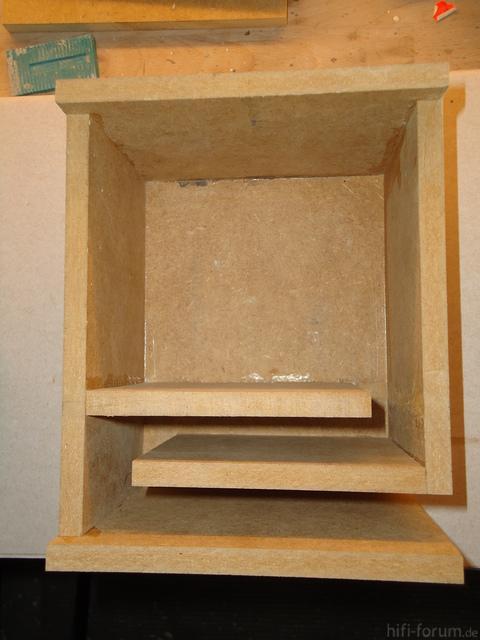 grundsatzfrage geh usebau bassreflex. Black Bedroom Furniture Sets. Home Design Ideas
