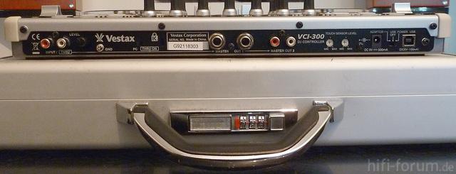 VCI300-2