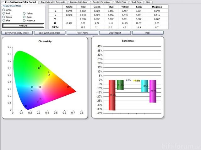 Farben100_Film_6500K_gamma2k5_Erweitert1_Lampe_normal_Optik0_CMD_off11