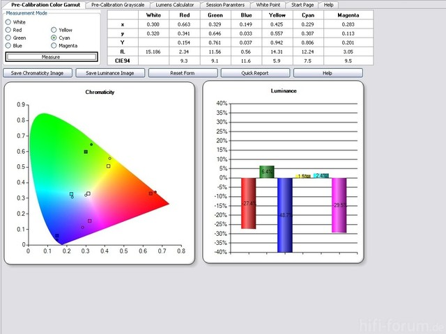 Farben100_Film_6500K_gamma2k5_Erweitert2_Lampe_normal_Optik0_CMD_off11
