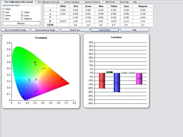 Farben100_Film_6500K_gammaNormal_Standard_Lampe_normal_Optik0_CMD_off11