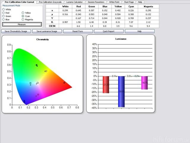 Farben75_Film_6500K_gammaNormal_Standard_Lampe_normal_Optik0_CMD_off11