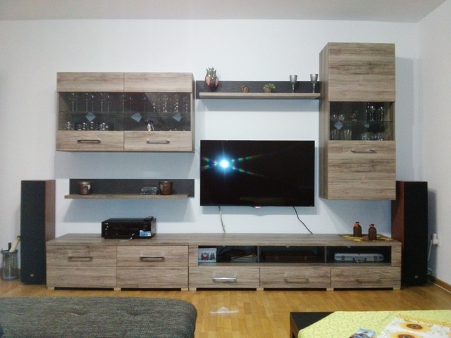 kaufberatung lautsprecher bis 1000 euro kaufberatung stereo hifi forum. Black Bedroom Furniture Sets. Home Design Ideas