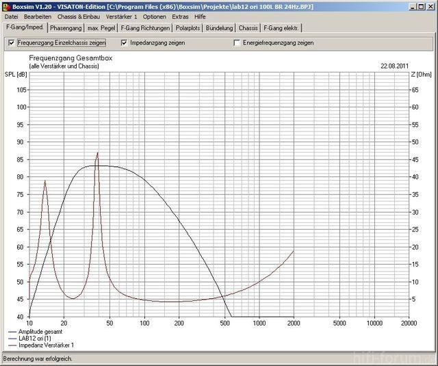 Lab12 Boxsim Filter