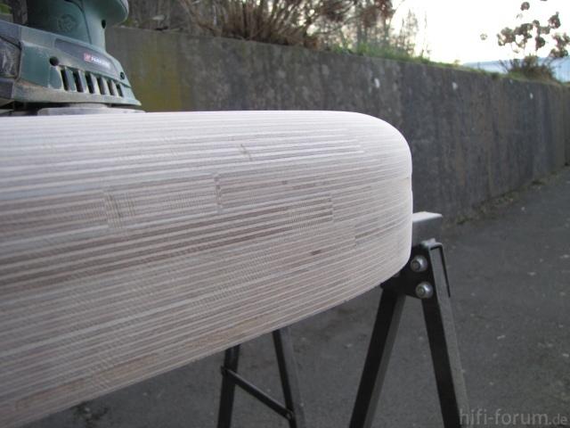 Board16