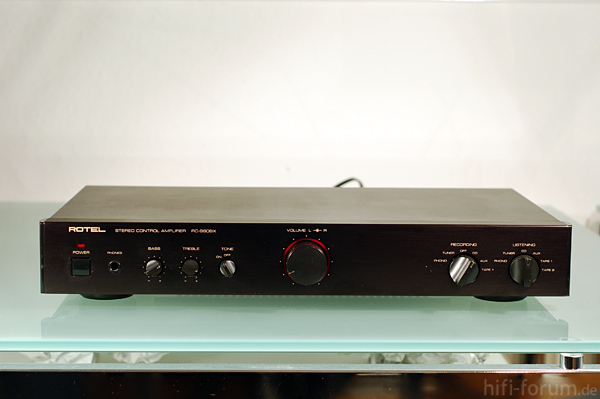 Rc960bx 1 600