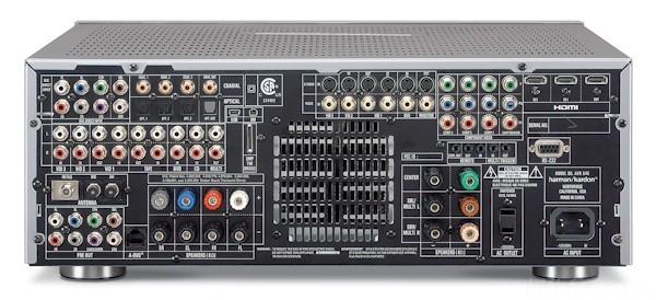 Hk645 R600