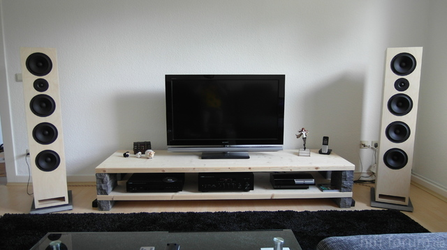 bilder eurer selbstbau racks racks geh use hifi forum seite 73. Black Bedroom Furniture Sets. Home Design Ideas
