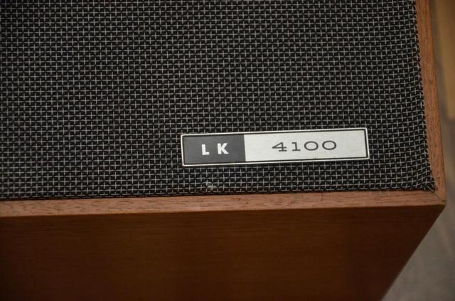 K1024_DSC_1629