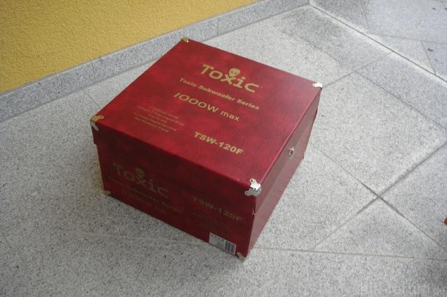 DSC02660