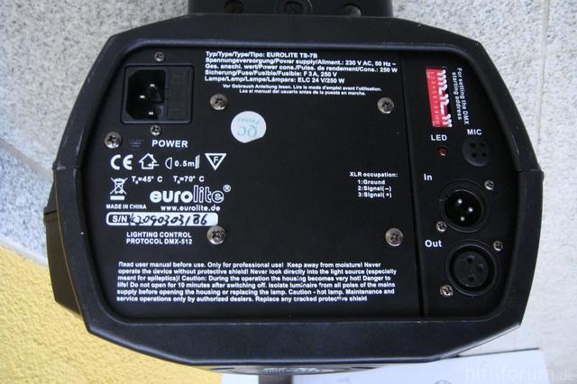 DSC02685
