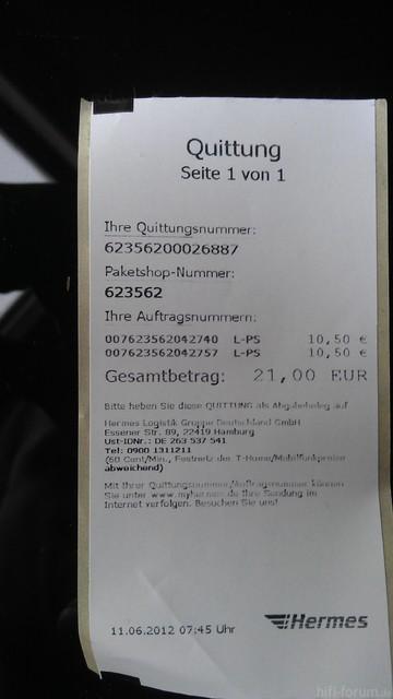 2012 06 11 08 29 58